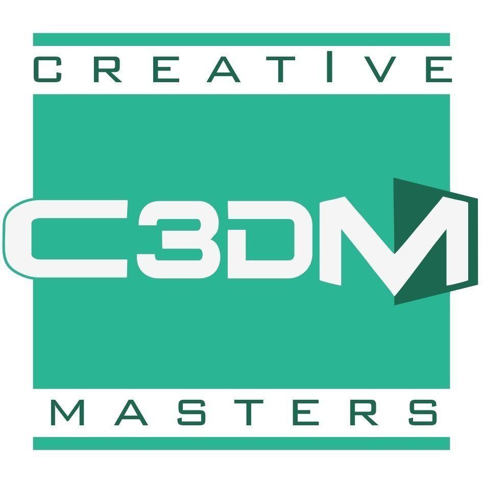 creative-masters