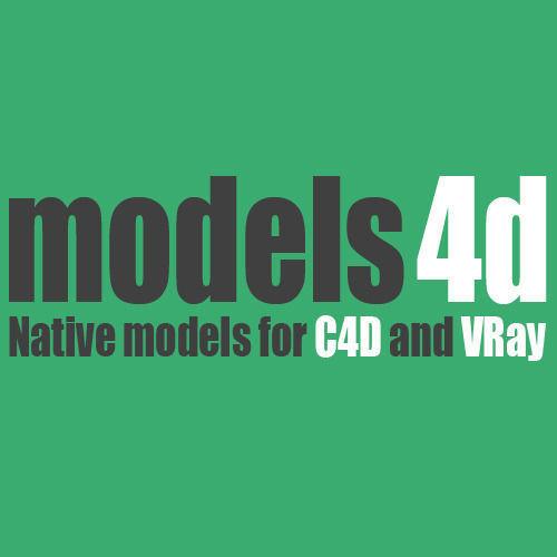 models4d