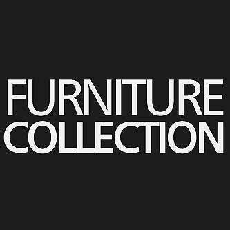 furniture-collection
