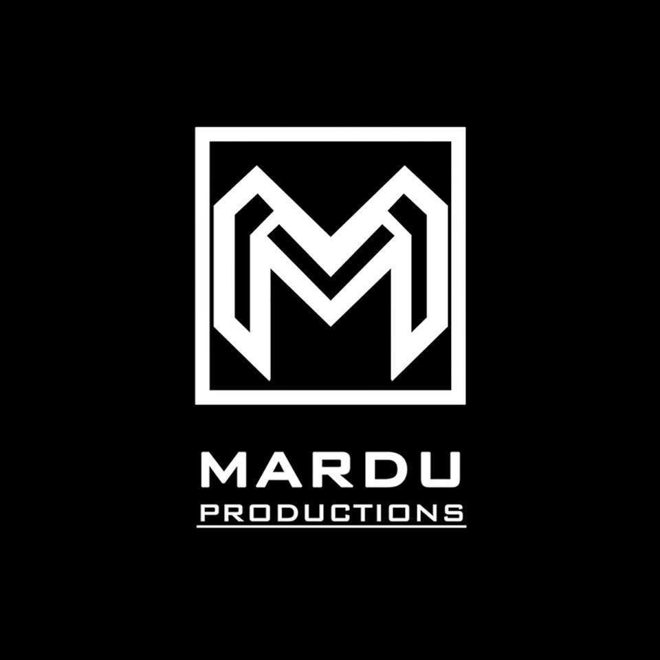 MarduProductions