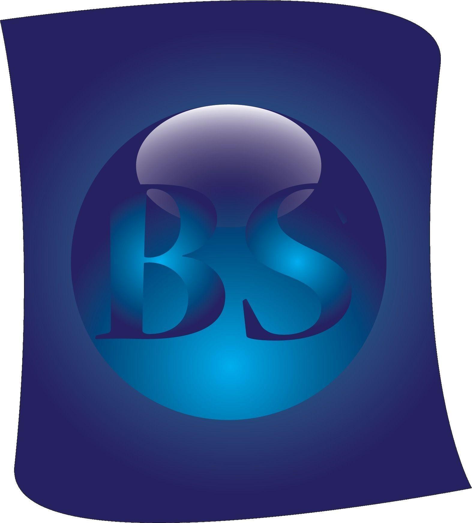 Biswajit25