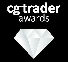 cgtraderawards