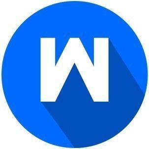 Wyalo