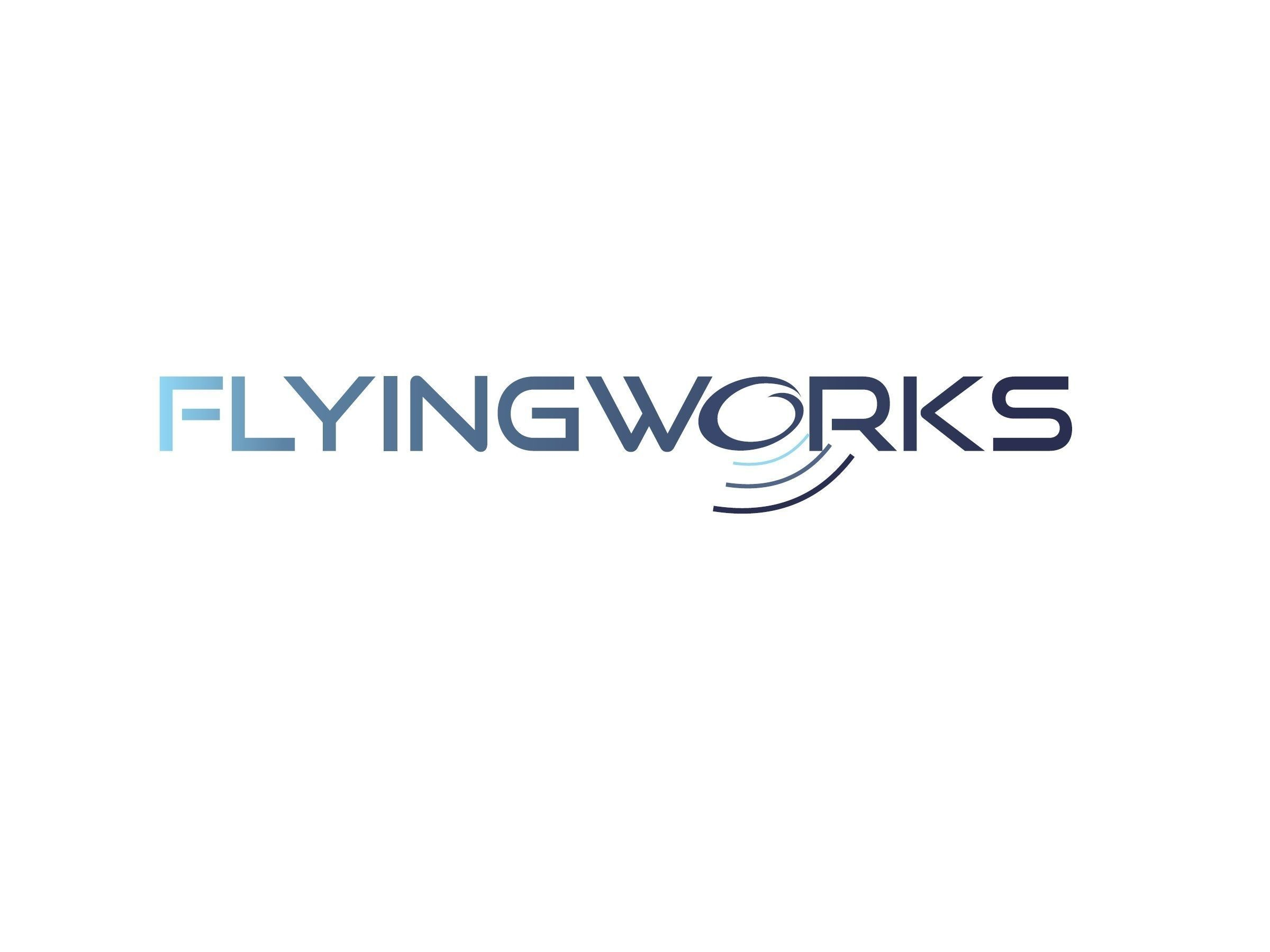 FlyingWorks