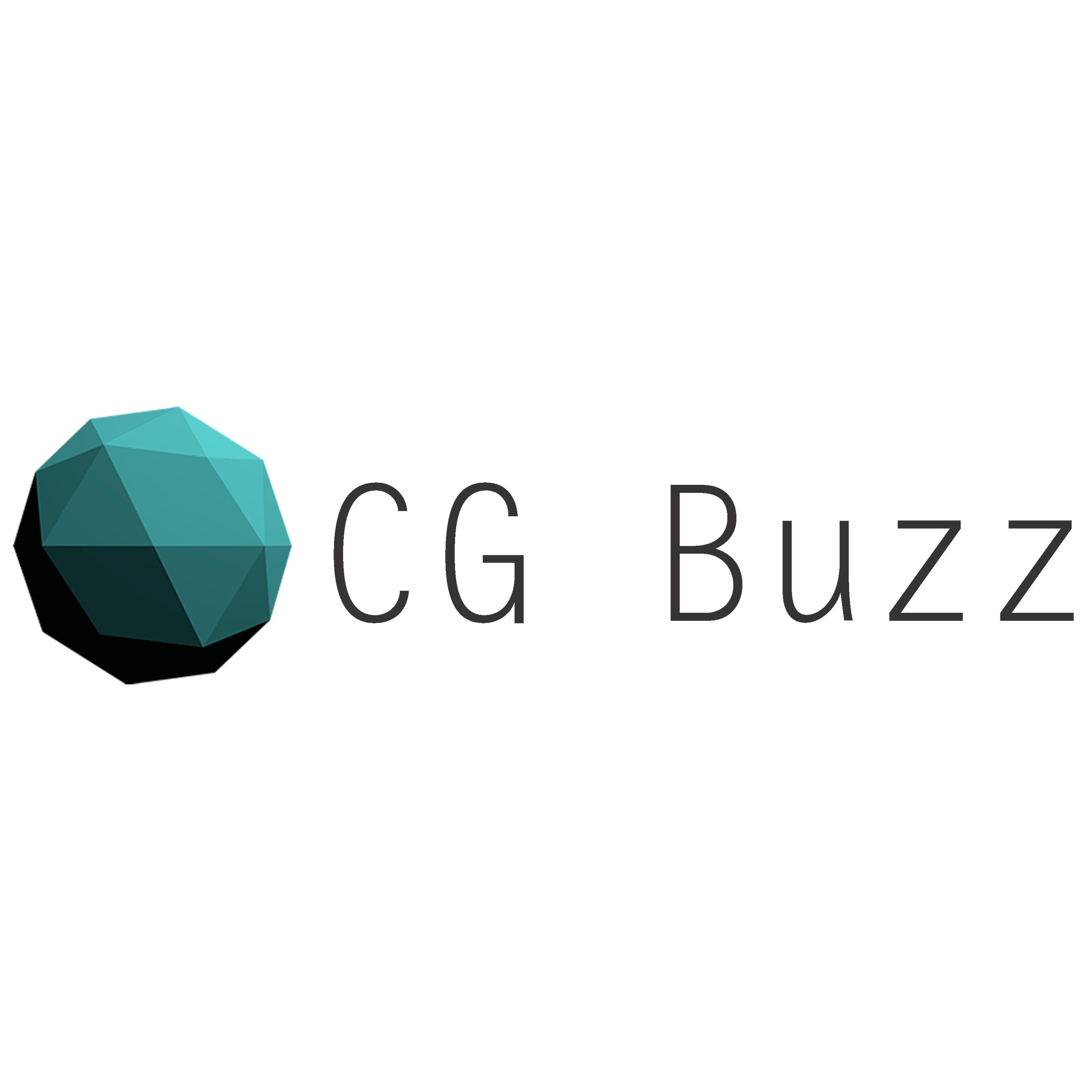 CG-Buzz