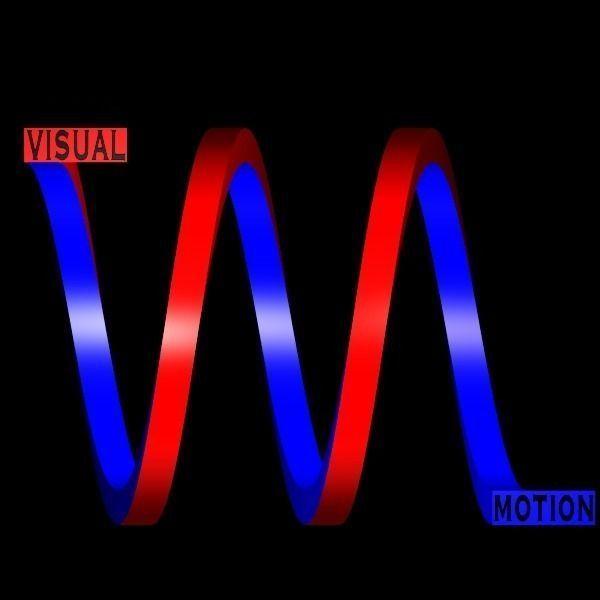 visualmotion