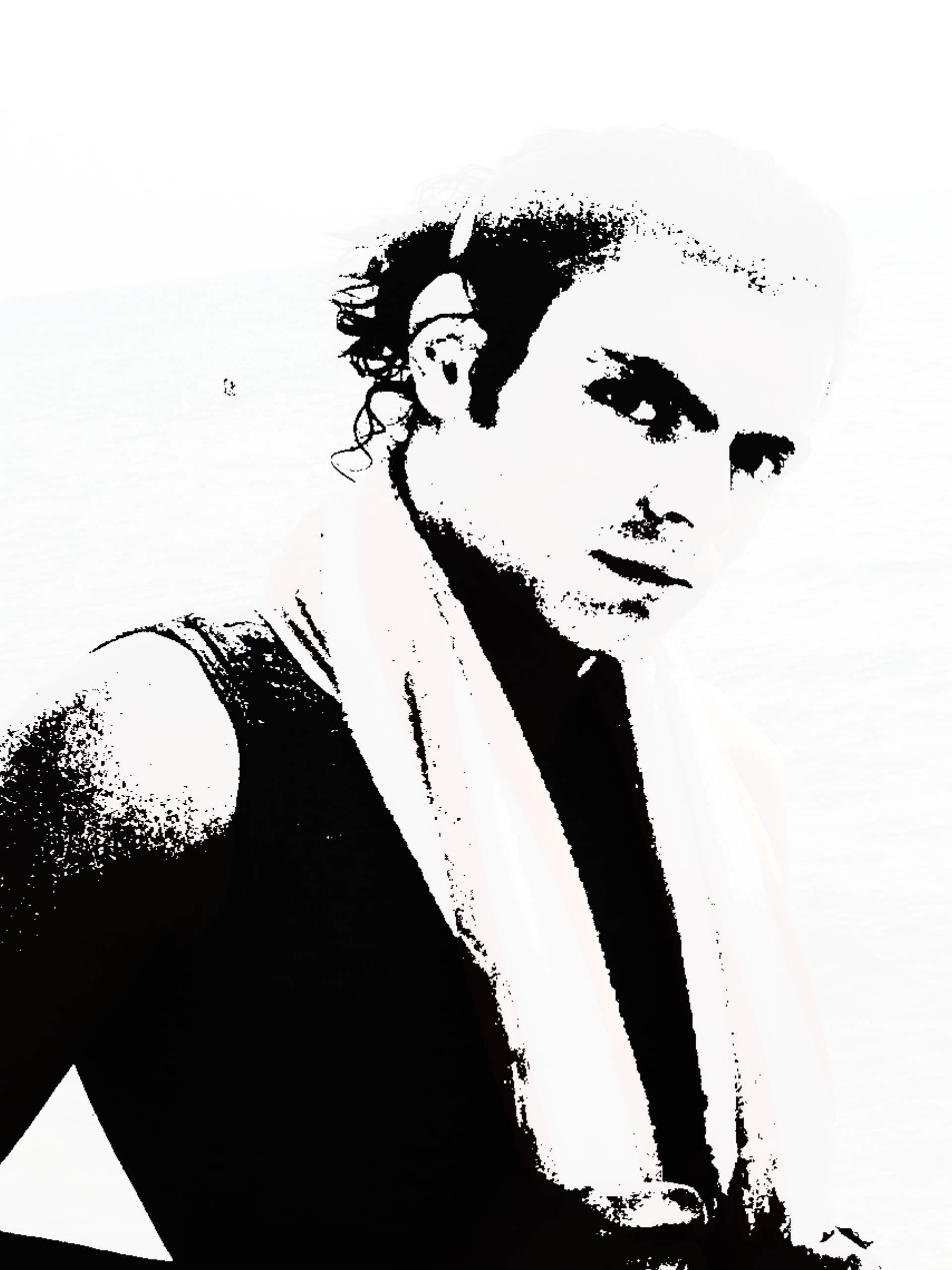 Mahmoud-aoka