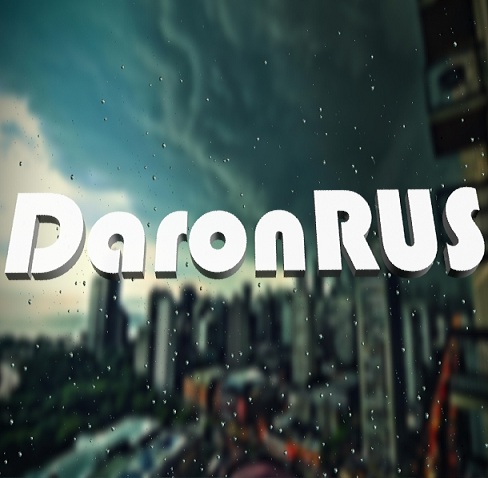 DaronRUS