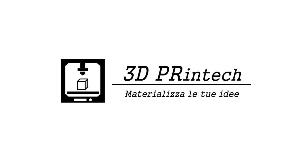 3dprintech