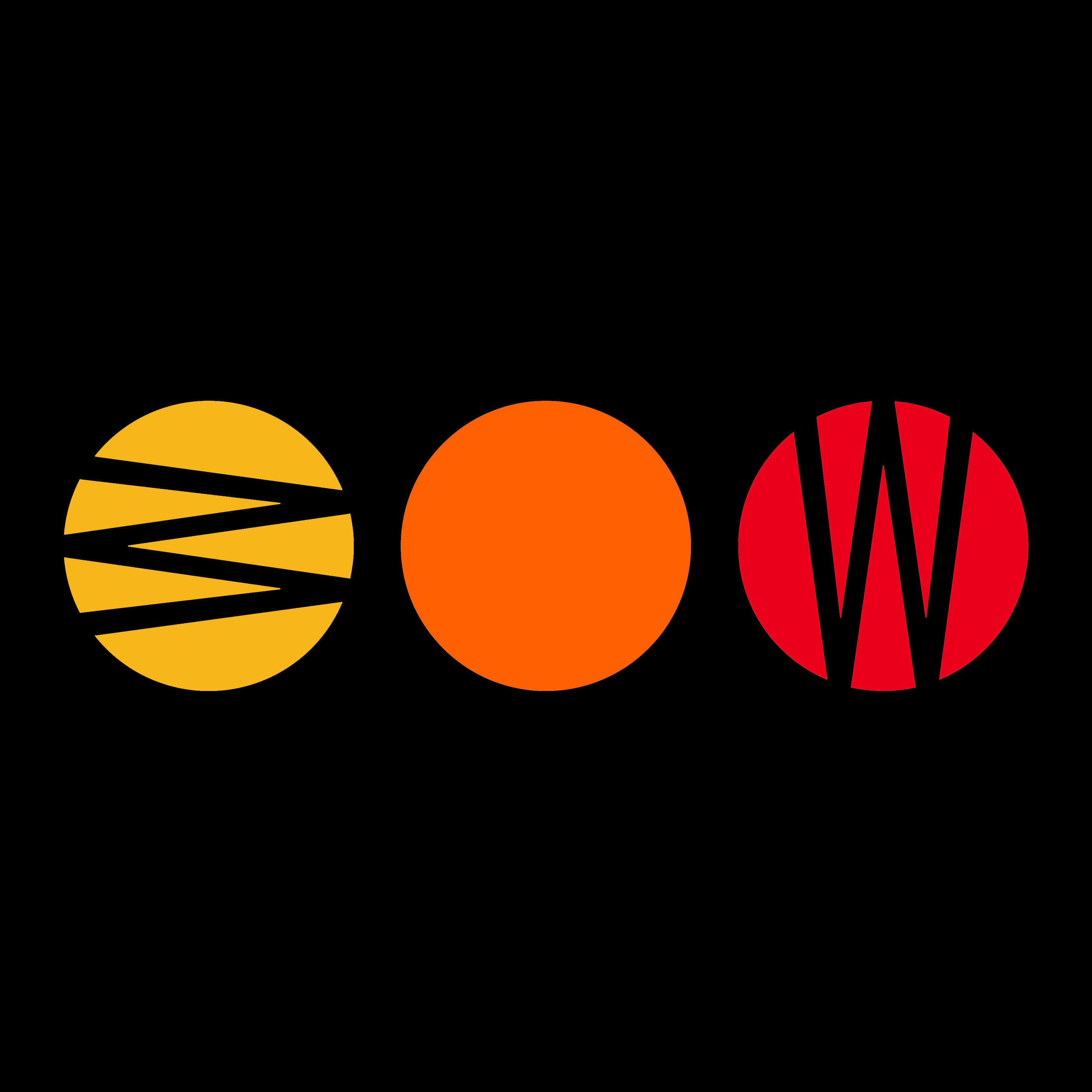 3dotWorks