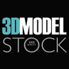 3dmodelstock