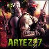 artez199927
