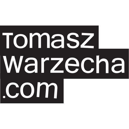 tomasz-warzecha