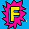 fusetoons