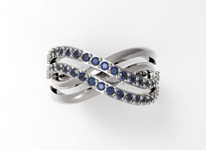 jewelmaster