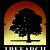 treearch