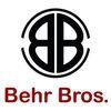 behr-bros