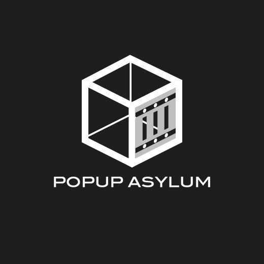 popupasylum
