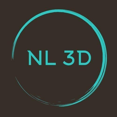 NextLevel3D