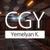 yemelyan-k
