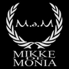 MikkeDeMonia