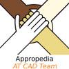 at-cad-team