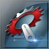 Iggy-design