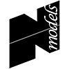 NiceModels