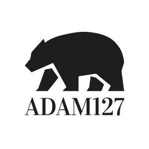 adam127