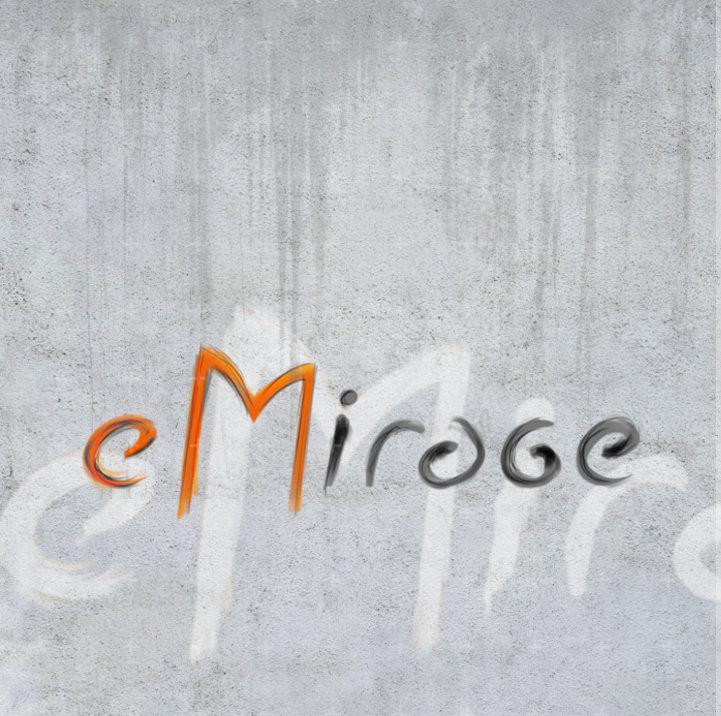 eMirage