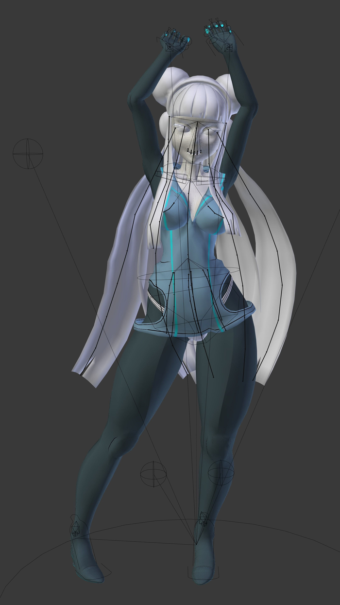 Electro Emilia