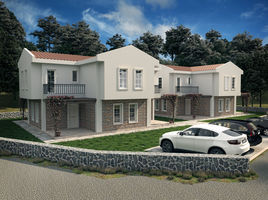 DATCA HOUSES