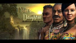 3D Animation Cartoon | Short Film | Animated Movies Trailer