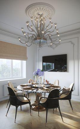 Enlight Visual - Kitchen