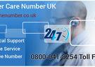 Gmail Support Number UK | Gmail Help desk Number UK