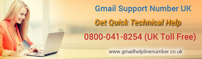 Gmail Help Number UK 0800-041-8254 Gmail Support Number UK