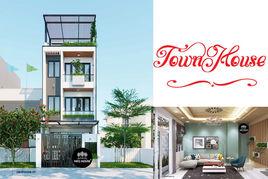 Architecture+interiordesign