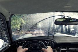 911 by Singer (interior)
