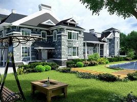 3D architectural visualization services