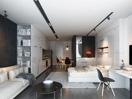 Apartment Interior HT 02