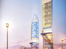Rosemont Hotel and Serviced Apartments - Dubai, UAE