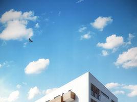 SK_PI Apartments