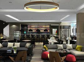 Beautiful Bar Interior Design