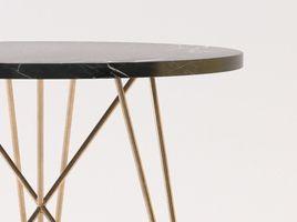 NAW ROUND TABLE