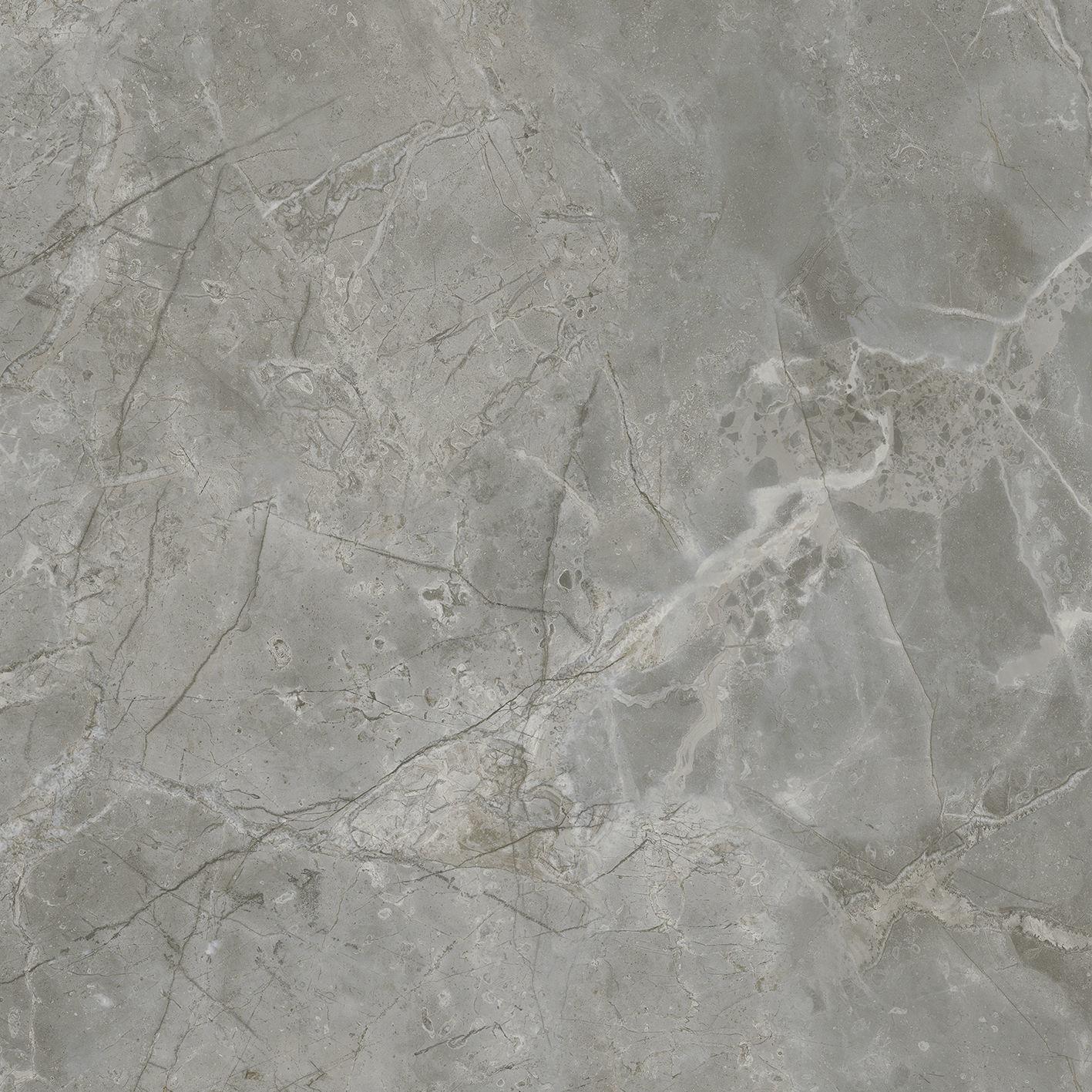 Bosco ceramics tile textures