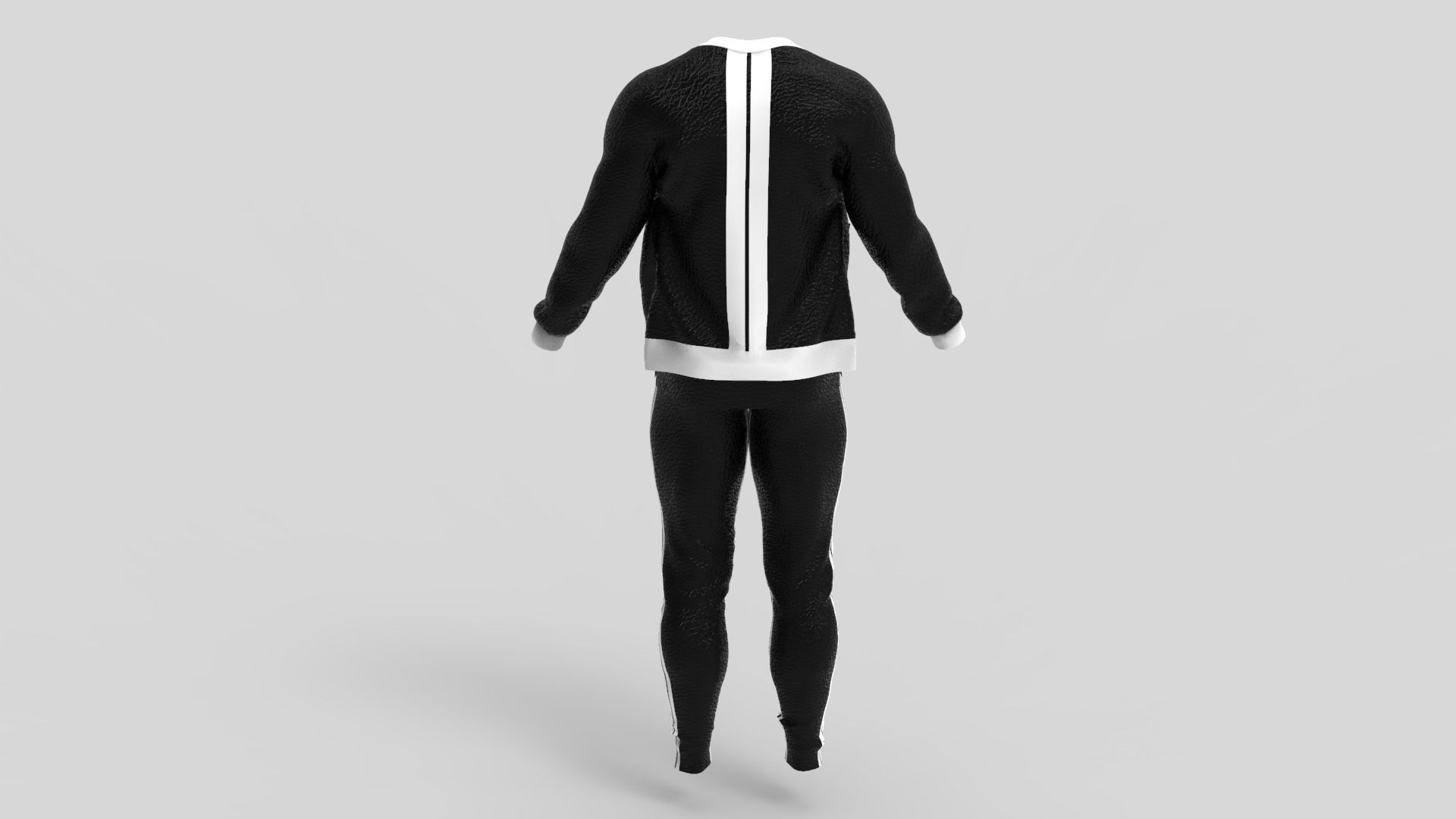 marvelous designer 7.5 id and password