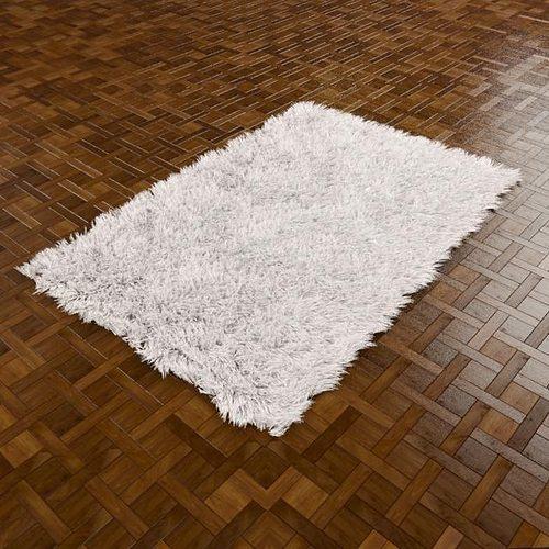 Carpet-2 3D Model