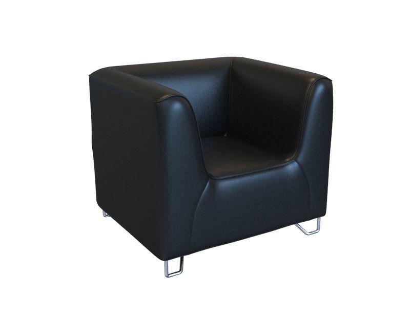 CGD Chair Model 63