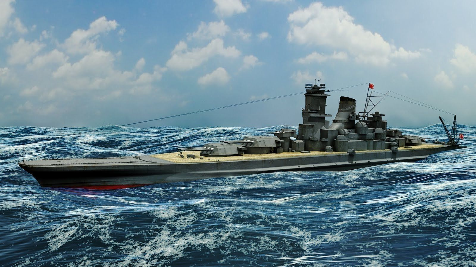 Japanese Battleship Musashi moreover 80202 further Freshinteriorsqld in addition The Acme House In Maui By Ettore Sottsass besides It Lan  puter Equipment Cart. on furniture builder