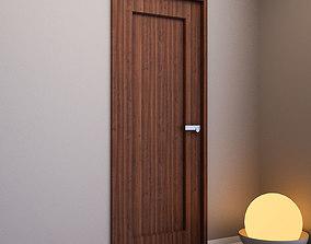 Door 1 3D